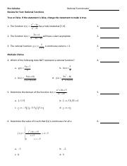 Review_for_Rational_Functions_Test_2013-2014.pdf