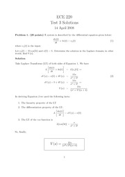 solutions_test3_section001_spring08