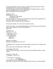 biostat notes.R