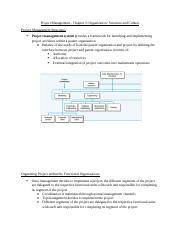 Project-Management-Ch.3