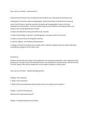 example technology essay topics ielts