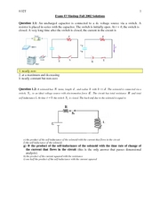 Exam3_2002Fall_Solutions