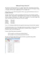 Tutorial 7 - Multinomial Testing.pdf