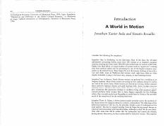 The Anthropology of Globalization.pdf