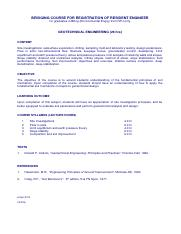 Geotechnical Engineering (6 Apr 10).pdf