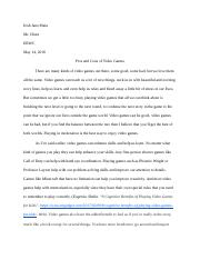Irish Jane Mata - Expository Essay.docx