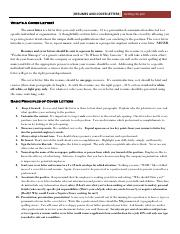 2014-04-01-07-40-36_Cover Letters packet[1]