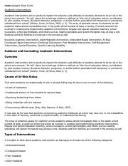 Academic Interventions Research Paper Starter - eNotes.pdf