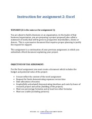 Microsoft Word - Excel instruction.docx - Excel Instructions.pdf