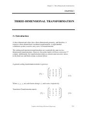 Chapter_3_D_TRANSFORMATION.pdf