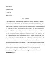 Law205Assignment2.docx