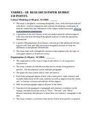 1b_research_paper_rubric