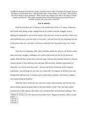My village kandy essay outline