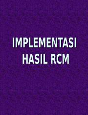 3Implementasi RCM APPROACH.ppt
