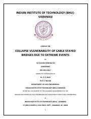 COLLAPSE VULNERABILITY OF CABLE STAYED BRIDGES DUE TO EXTREME EVENTS.pdf
