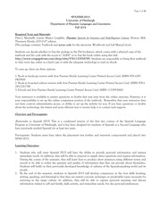 span_0015_syllabus_Fall_2014-1 - Copy - Copy (2)