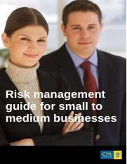 risk-management-guide-for-small-to-medium-businesses.docx
