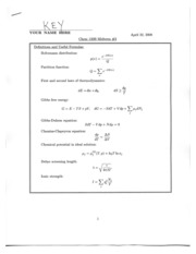 chem120B-sp08-mt2-Geissler-soln