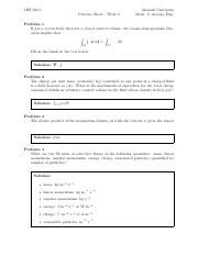 PS-6-solutions.pdf