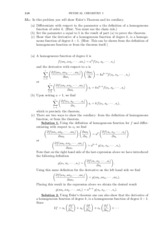 Proof_Of_Euler_Theorem