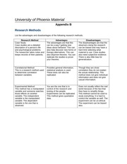 university of phoenix material effects of University of phoenix material effects of the motions of tectonic plates worksheet  from visualizing earth science, by merali, z, and skinner,.