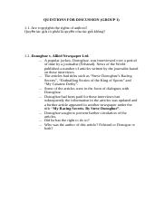 Chapter2_Questions4Discussion _Copyright.doc