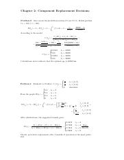 Solution_Review Problems_2
