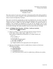 2011 Final Exam v1 answers.doc