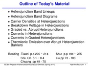 EE328_Lecture_5_2014-04-14_heterojunction_alignment_current.pdf