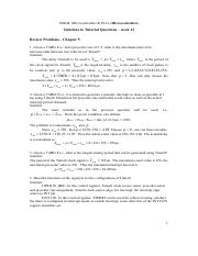 tut-ch5-timer0-Solutions.pdf