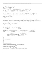 389_James Stewart Calculus 5 Edition Answers