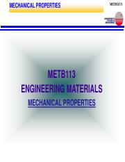 METB113-EMat-06-Mechanical_Properties_of_Metal_1.pdf