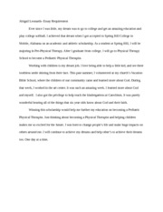 LOUISIANA rural water Essay