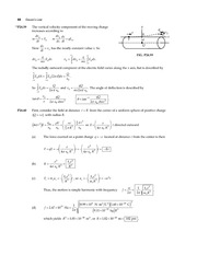 704_Physics ProblemsTechnical Physics