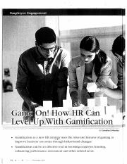 Game on - How HR can level up with gamification.pdf