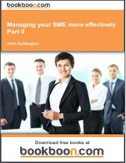 managing-your-sme-more-effectively-part-ii.pdf