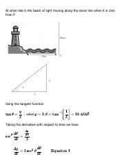 Solution for Chapter 3, 3.8 - Problem 38 - Single Variable Calculus, 6th Edition - eNotes.pdf