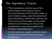 ch._3_The_Constitution