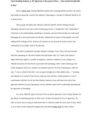 successful college essays stanford qcd lagrangian descriptive essay