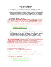 Chapter 4 Homework Problems Supplement.doc