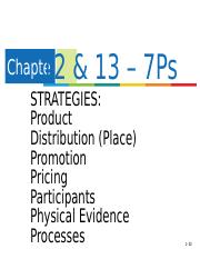 What are the positioning strategies identified by Michael