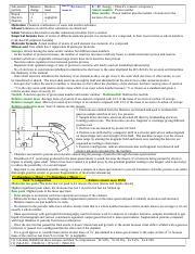 5 Pages Chem12 C0602 Srvs 1