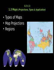 1.3_Maps_Projections_Regions_Application.pptx