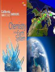 On-Line_Chemistry__Week_1_2020-2021.pptx