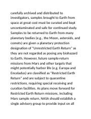 The Planetary Combinations notes (Page 2020-2022).docx