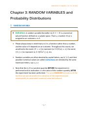 Chapter 3_Random Variables and Probability Distributions.pdf