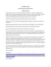 best research proposal proofreading websites online