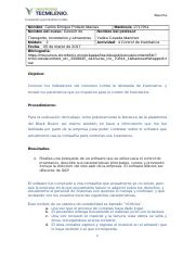 Act 4 Gestion de Transporte