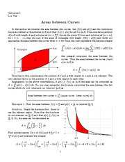 Area_between_curves