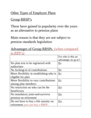 Group+RRSPs-OAS-GIS